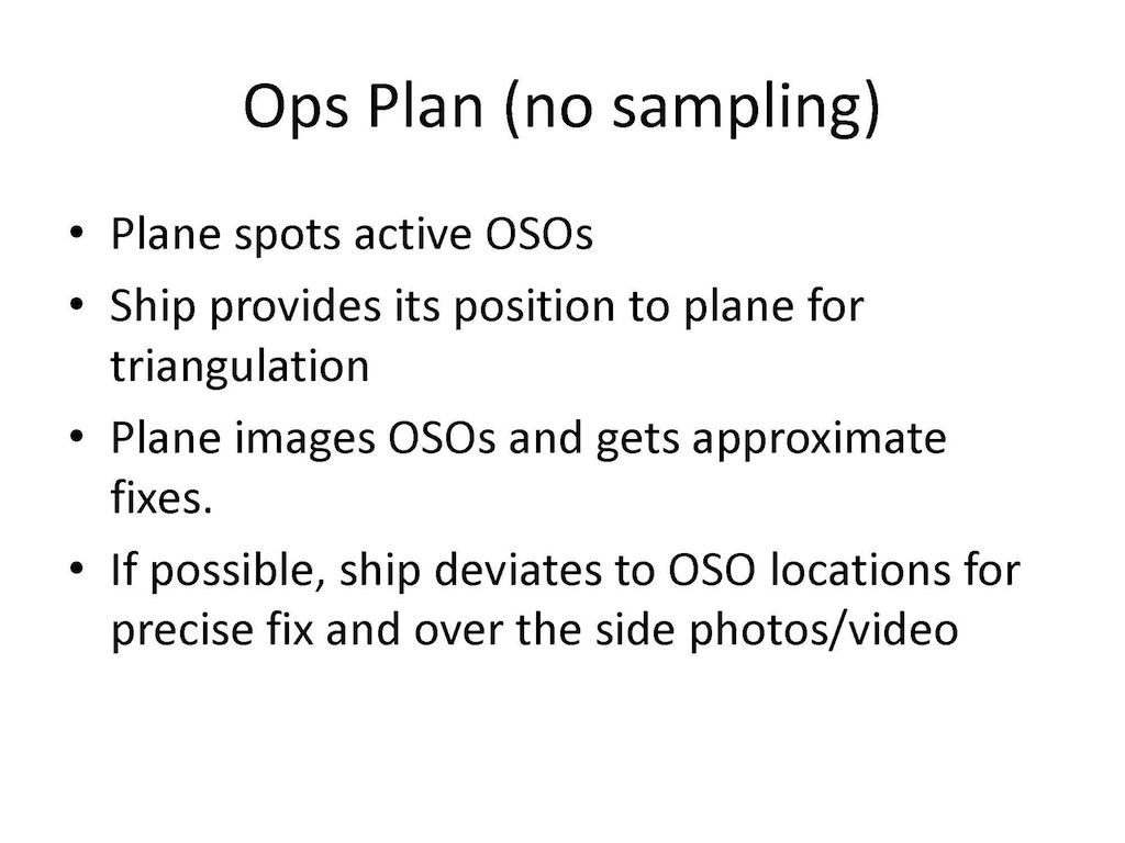 IanPlan-P6-OpsPlan-NoSampling.jpg