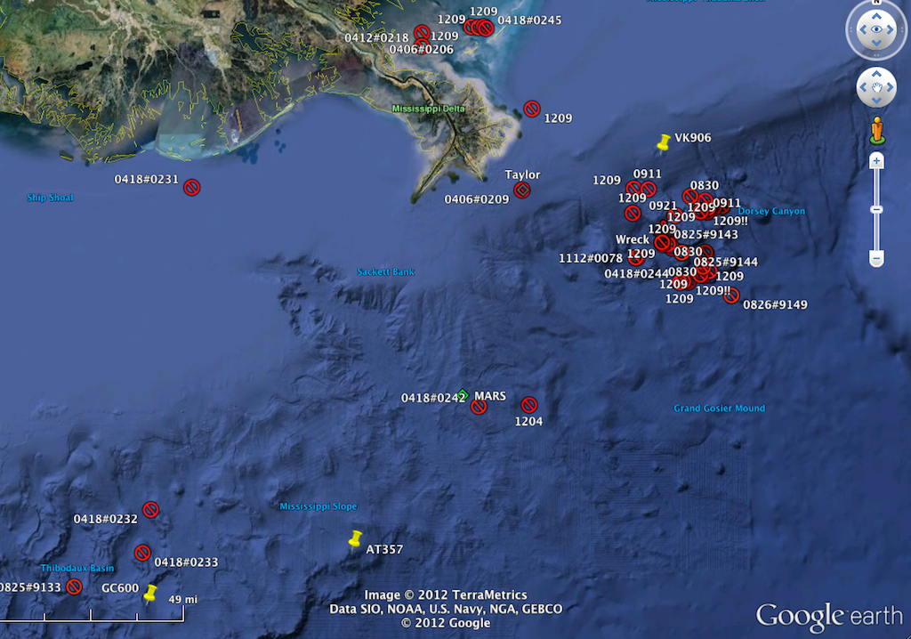 3a-GulfMapCloseWithRecentOilSightings-20120418.jpg