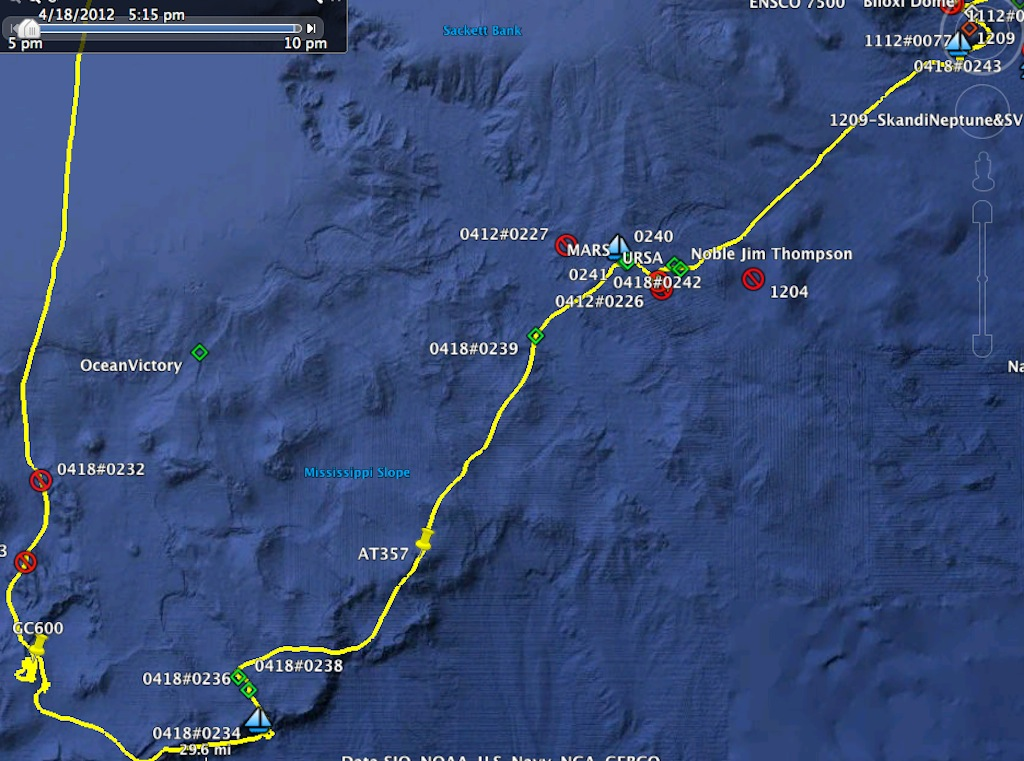 3-20120418-OWOCGulfFltMap2-Mars-UrsaArea.jpg