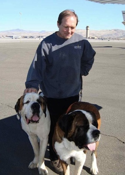 8-Larry-renostbernards-20110212